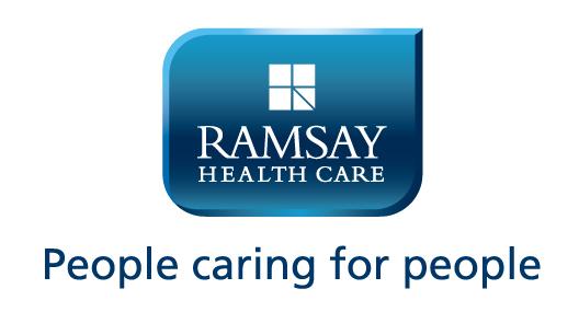 Buy: Ramsay Health Care(RHC)